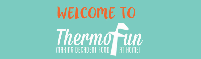 Welcome to ThermoFun