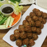 Thermomix-Vietnamese-chicken-balls
