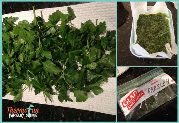 thermomixfreshfrozenherbs