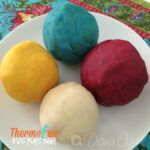 thermomixplaydough