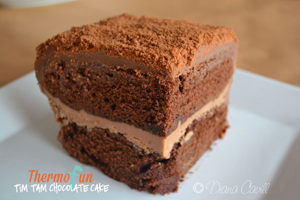 thermomixtimtamchocolatecake