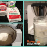 thermomixwashingpowder
