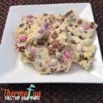Thermomix Easter Egg Bark - ThermoFun