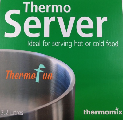 ThermoFun – ThermoServer Uses
