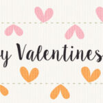 Thermomix Valentines Day