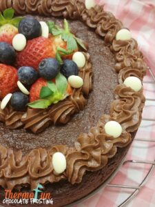 thermomix-cream-cheese-chocolate-frosting