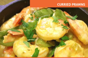 curriedprawns