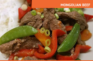 mongolianbeef
