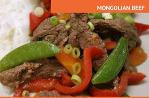 mongolianbeef