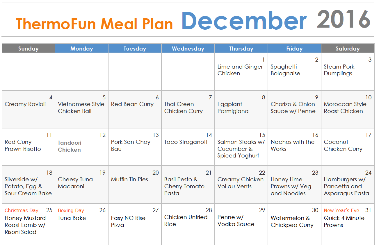 december2016thermofunmealplan