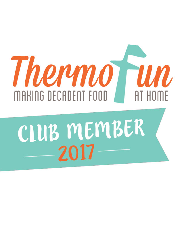 ThermoFunkies Club 2017 Membership