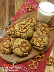 thermomix-choc-chip-peanut-butter-pretzel-cookies