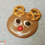 Thermomix-Chocolate-Reindeer