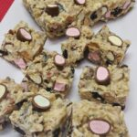 thermomix-clinker-crackle-slice
