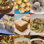 thermomix-Cream-cheese-recipes