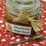 thermomix-gingerbread-sugar-scrub