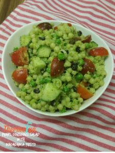 thermomix-pearl-couscous-salad-with-macadamia-pesto