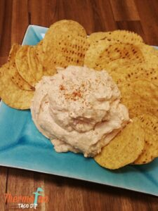 thermomix-taco-dip
