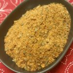 thermomix-thai-spice-blend