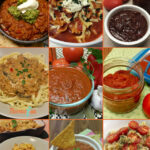 thermomix-tomato-recipes