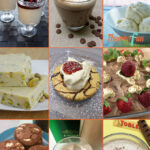 thermomix-baileys-Recipes