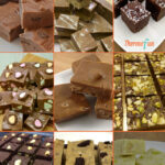 thermomix-fudge-recipes
