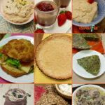 thermomix-low-carb-recipes