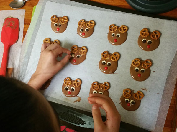 lucy-thermomix-chocolate-reindeer