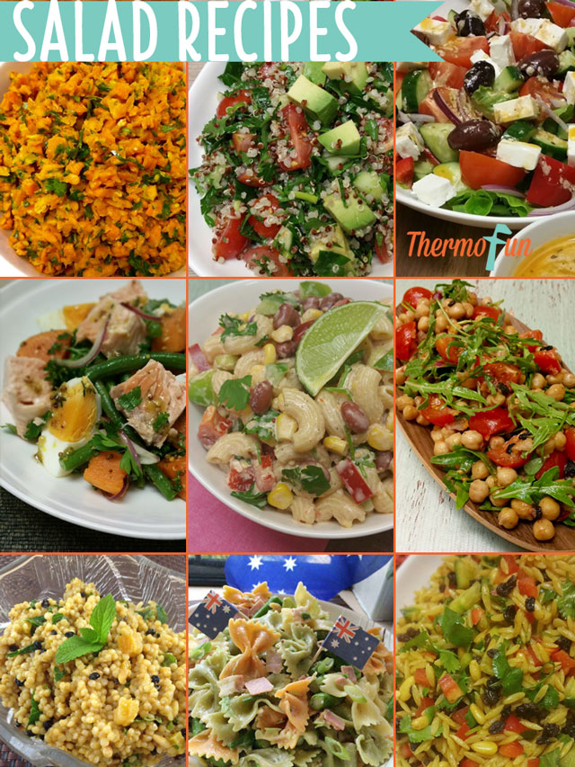 thermomix-salad-recipes