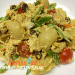Thermomix-Bombay-Chicken-Salad