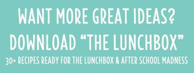 thermomix-lunchbox-after-school-cookbook