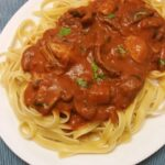 thermomix-Beef-Strogalash