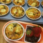 thermomix-Chicken-Rice-Pies