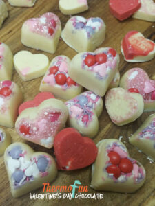 thermomix-white-chocolate-valentines-day