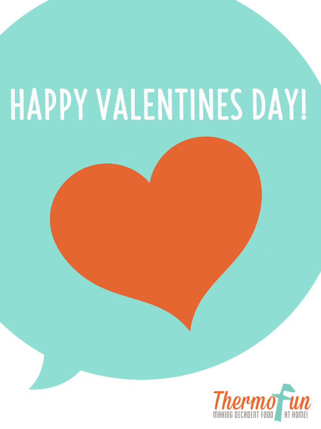 thermomix-valentines-day