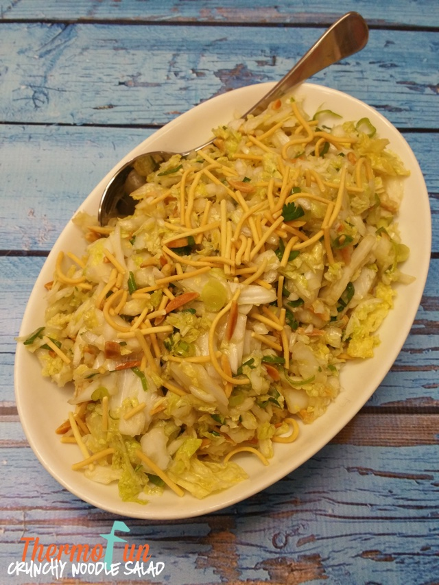 thermomix-Crunchy-Noodle-Salad