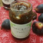 Thermomix-Fig-And-Port-Jam