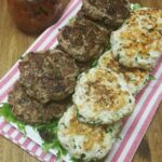 Thermomix-Moroccan-Burgers