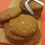 thermomix-Anzac-Biscuits