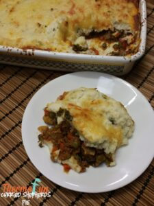thermomix-Curried-Shepherds-Pie