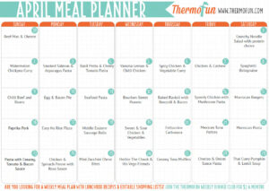thermomix-meal-plan-thermofun