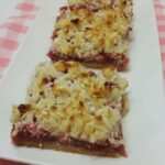 thermomix-Rhubarb-And-Apple-Slice