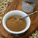 thermomix-Chai-Spice-Blend