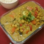 thermomix-Chickpea-And-Vegetable-Curry