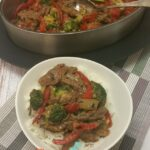 thermomix-Beef-And-Broccoli-In-Black-Bean-Sauce