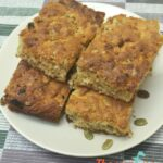 Thermomix-Seedy-Sultana-Slice