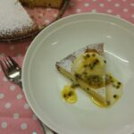 Thermomix-almond-passionfruit-tart
