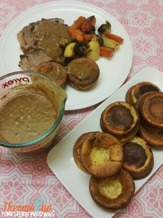 thermomix-Yorkshire-Puddings