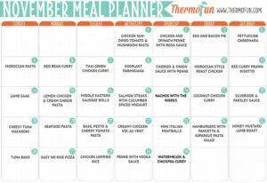 thermofun-free-weekly-meal-plan-november