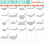 thermomix-free-meal-plan-thermofun-oct